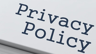 Practice Privacy